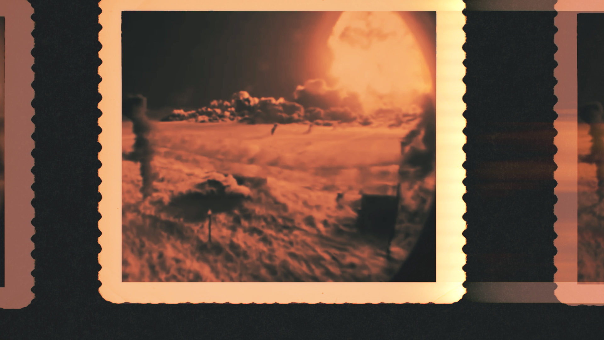 nuclear24.jpg
