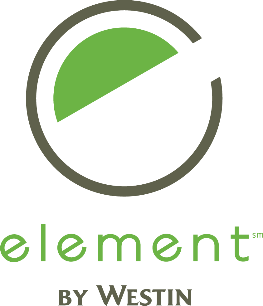 element logo - use this.png