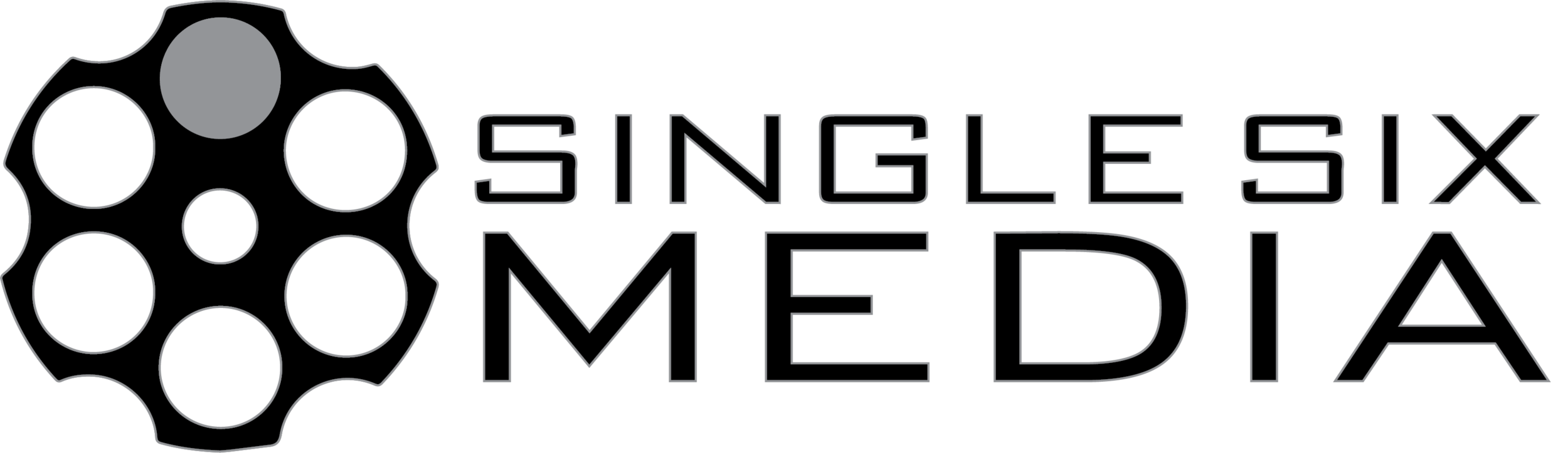 Single Six Logo 1.png