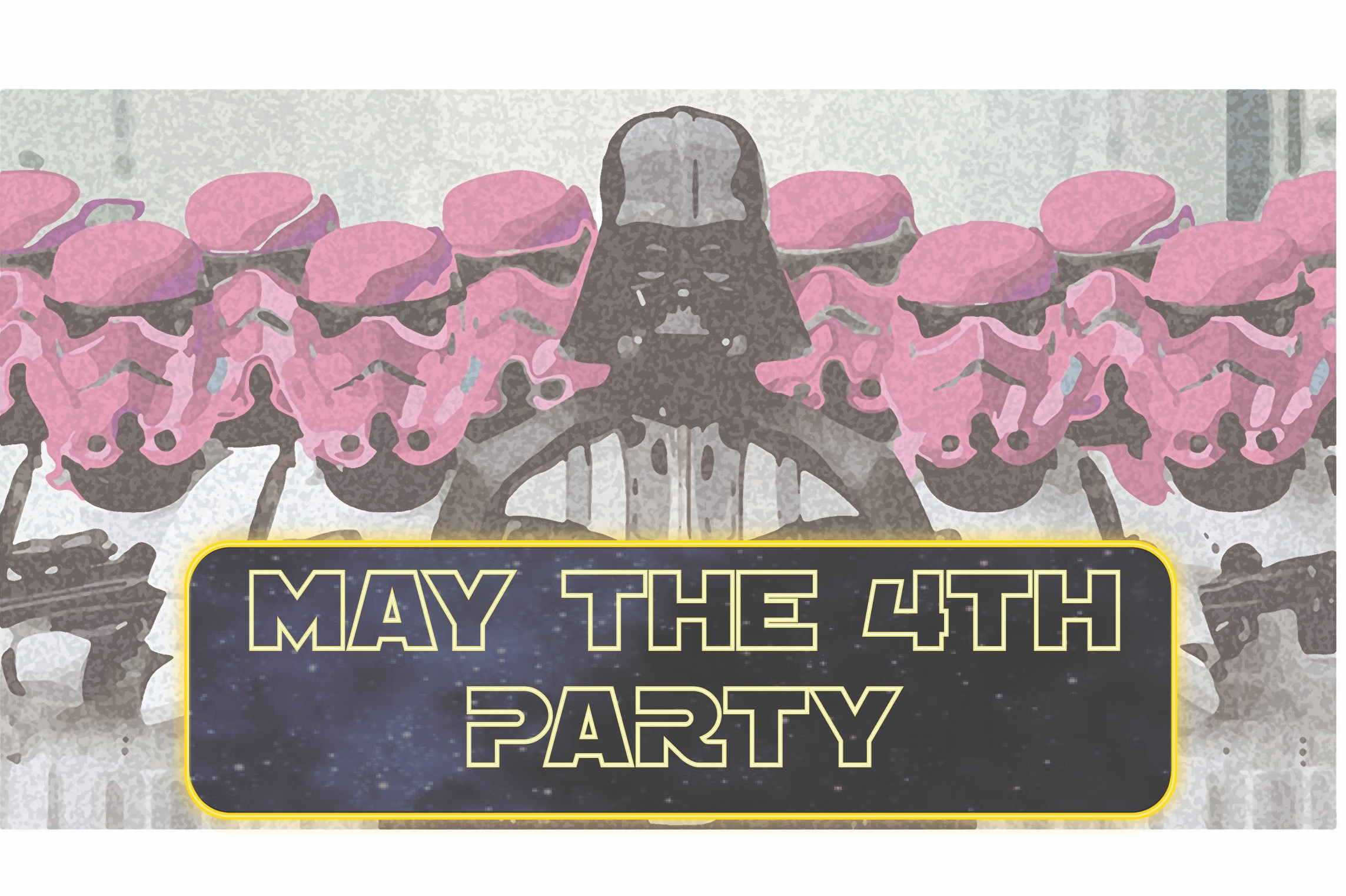 May+the+4th+party+design.jpg