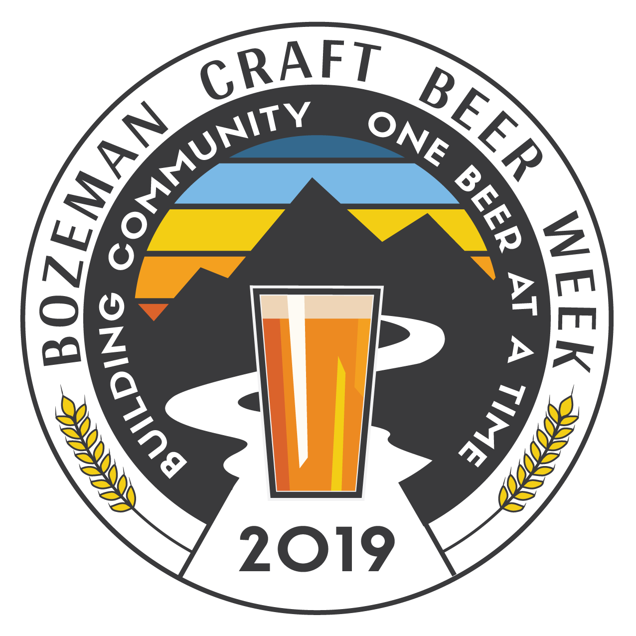 BCBW 2019 Coasters-01.png