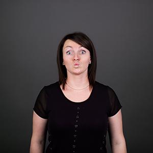 Kathy faces drôles-4_72.jpg
