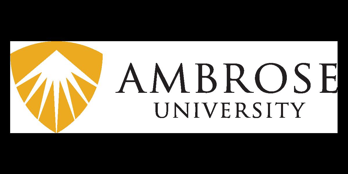 ambrose.png