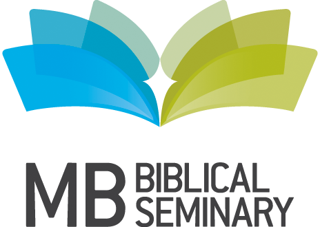 MB_Biblical_Seminary_CMYK_OL_FINAL-1.png