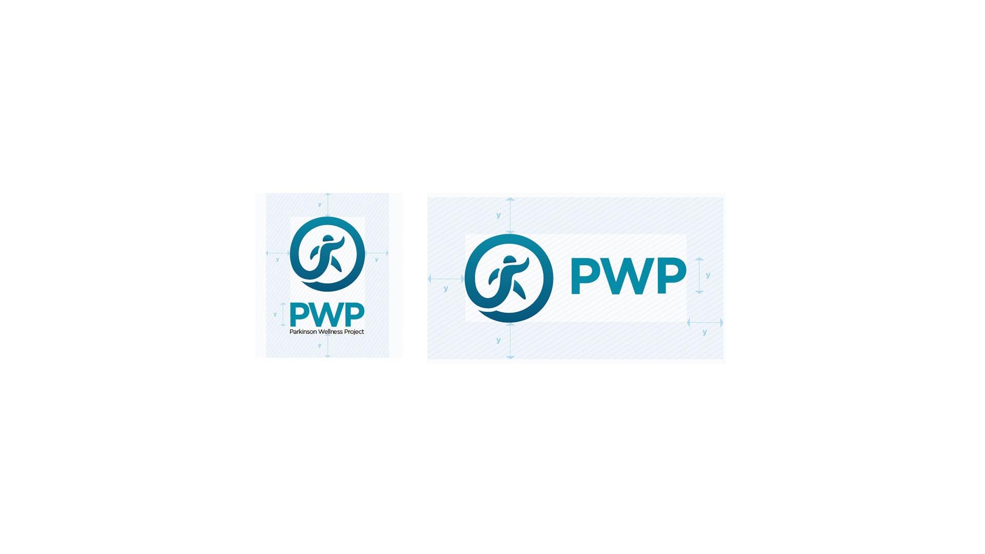 PWP-06.jpg