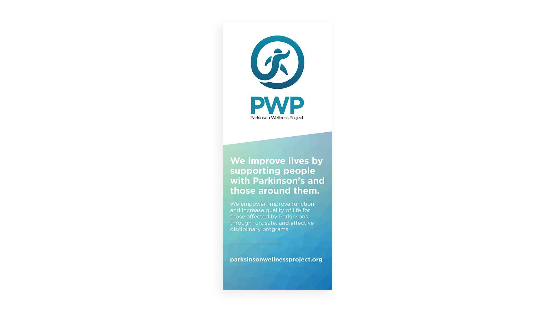PWP-03.jpg