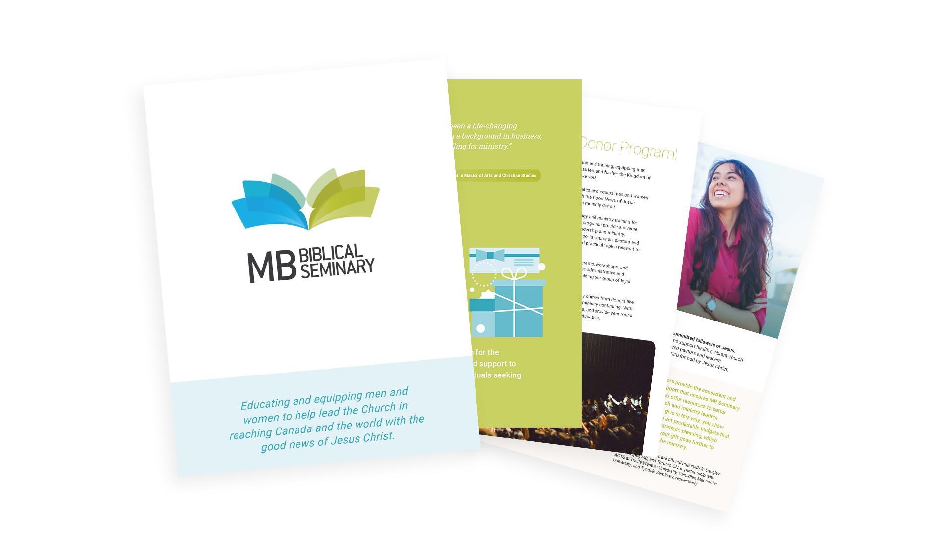 MBS-04.jpg