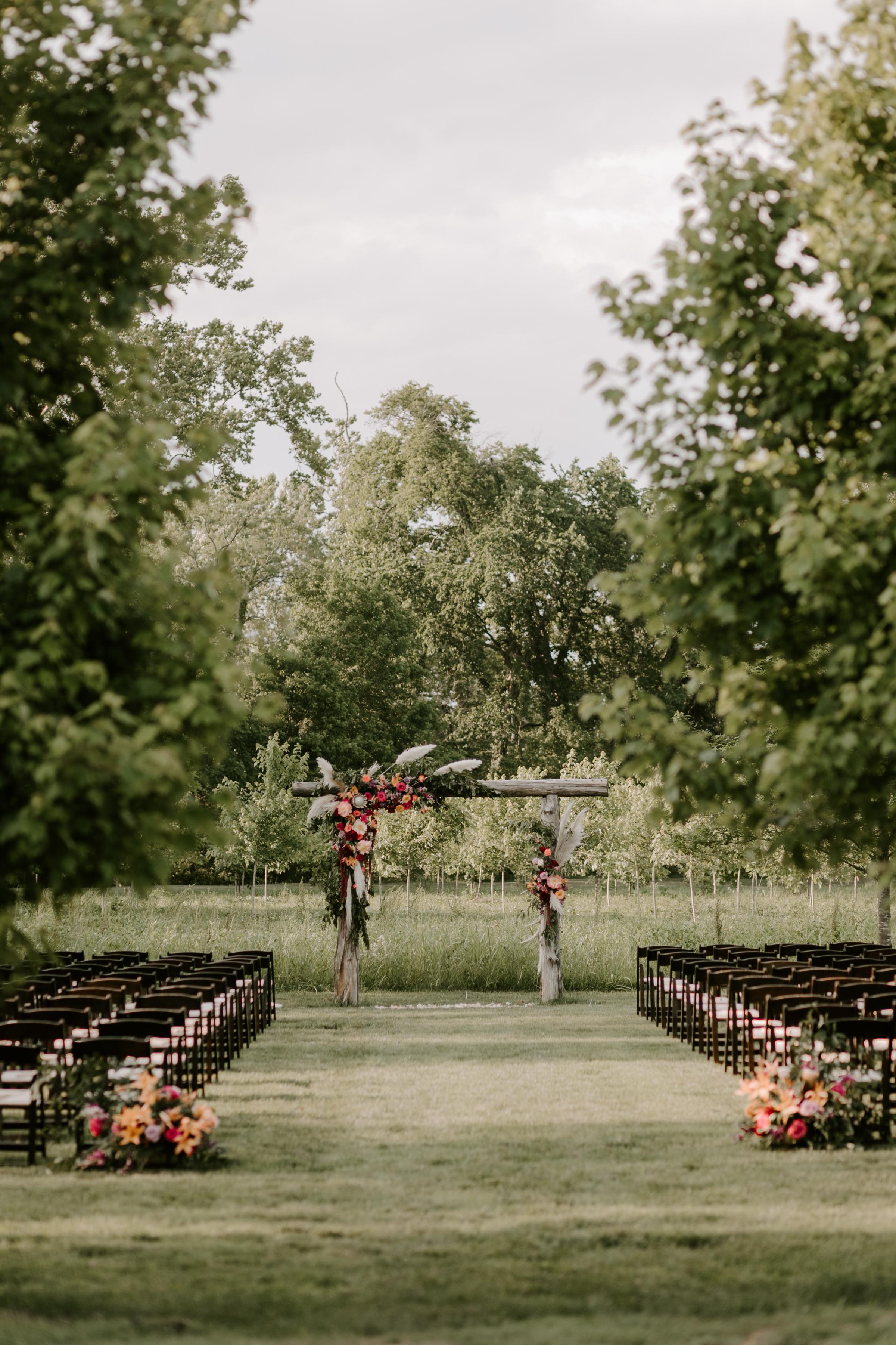 Kristen+Steve-Wedding-472.JPG