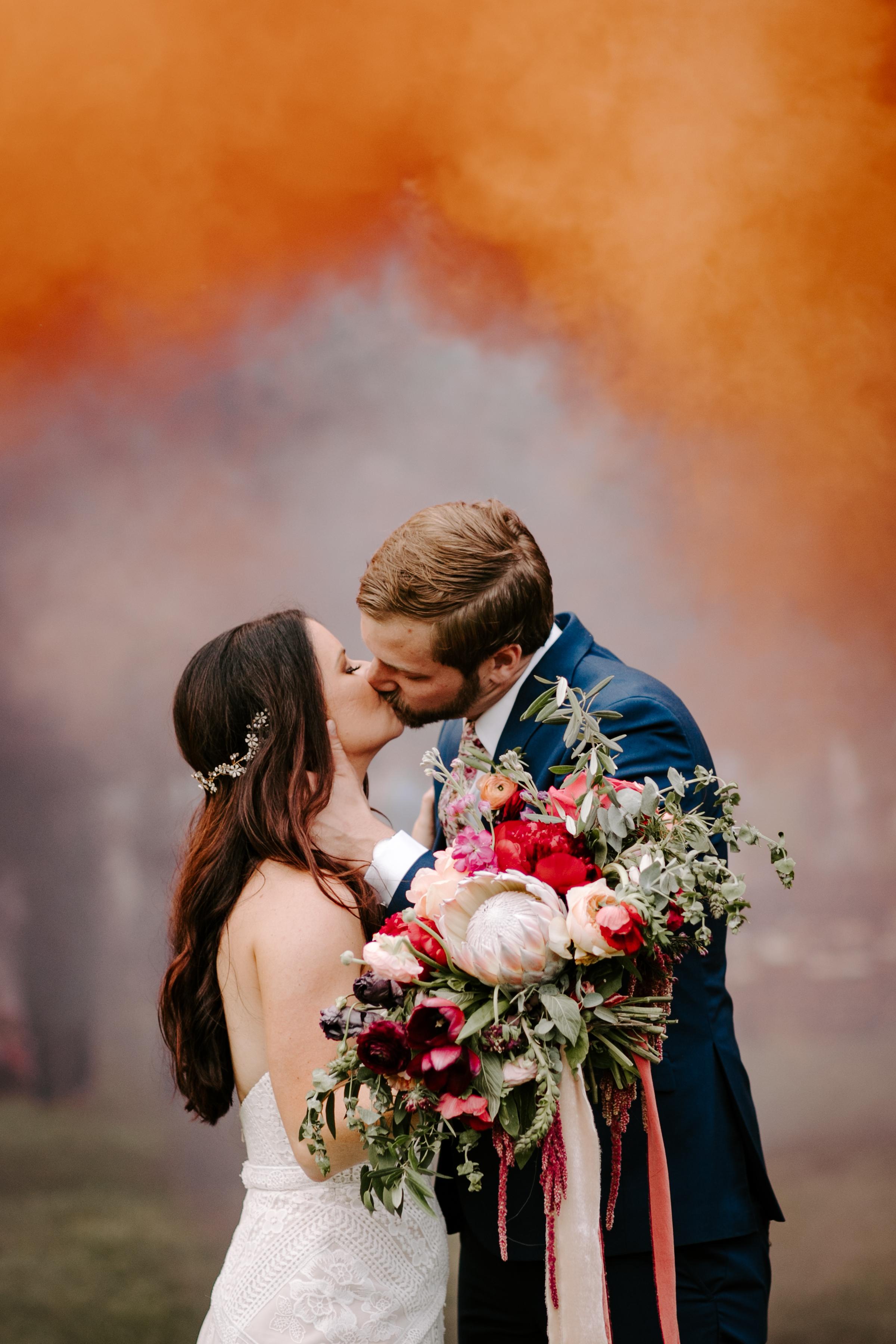 Kristen+Steve-Wedding-640.JPG