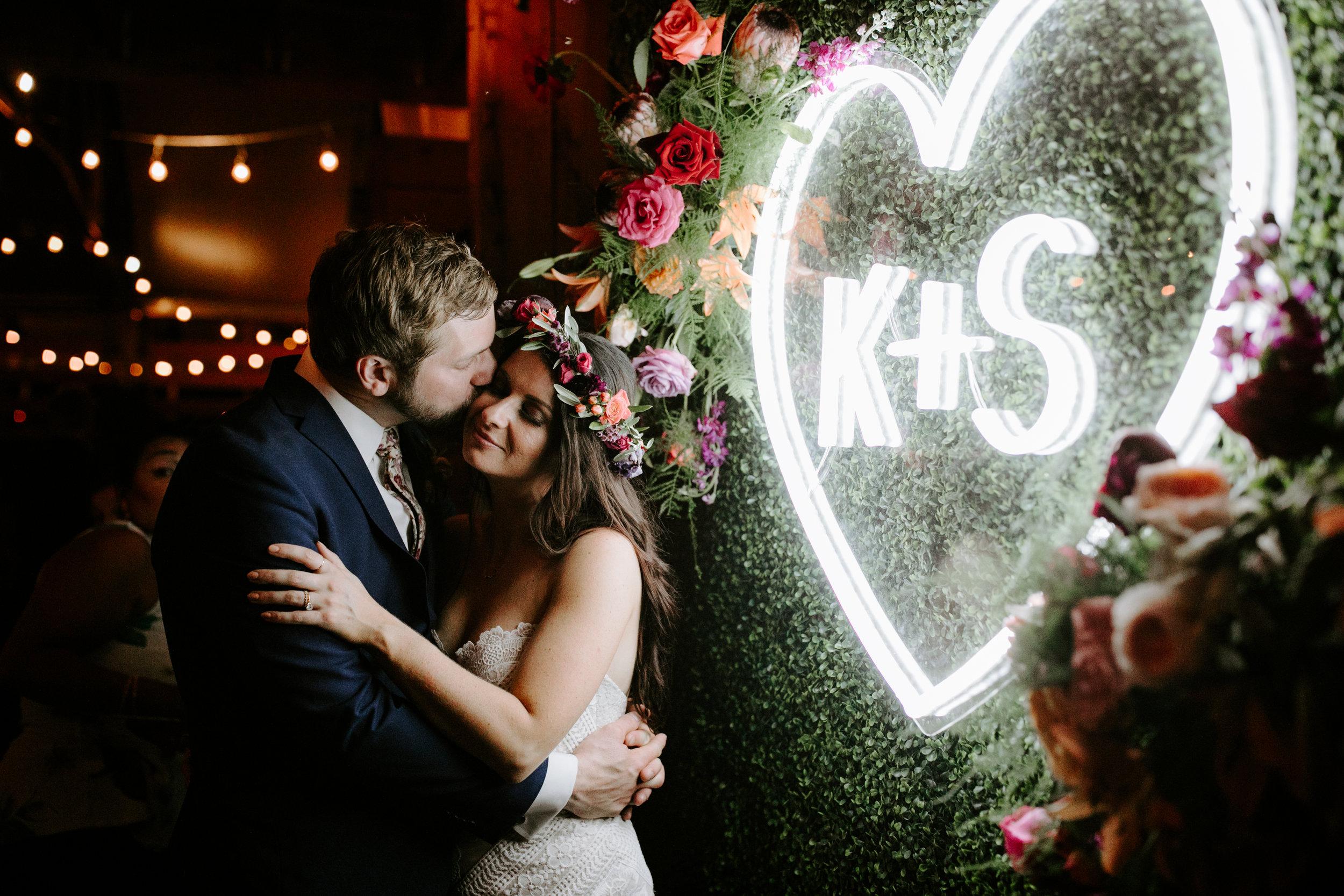 Kristen+Steve-Wedding-720.JPG