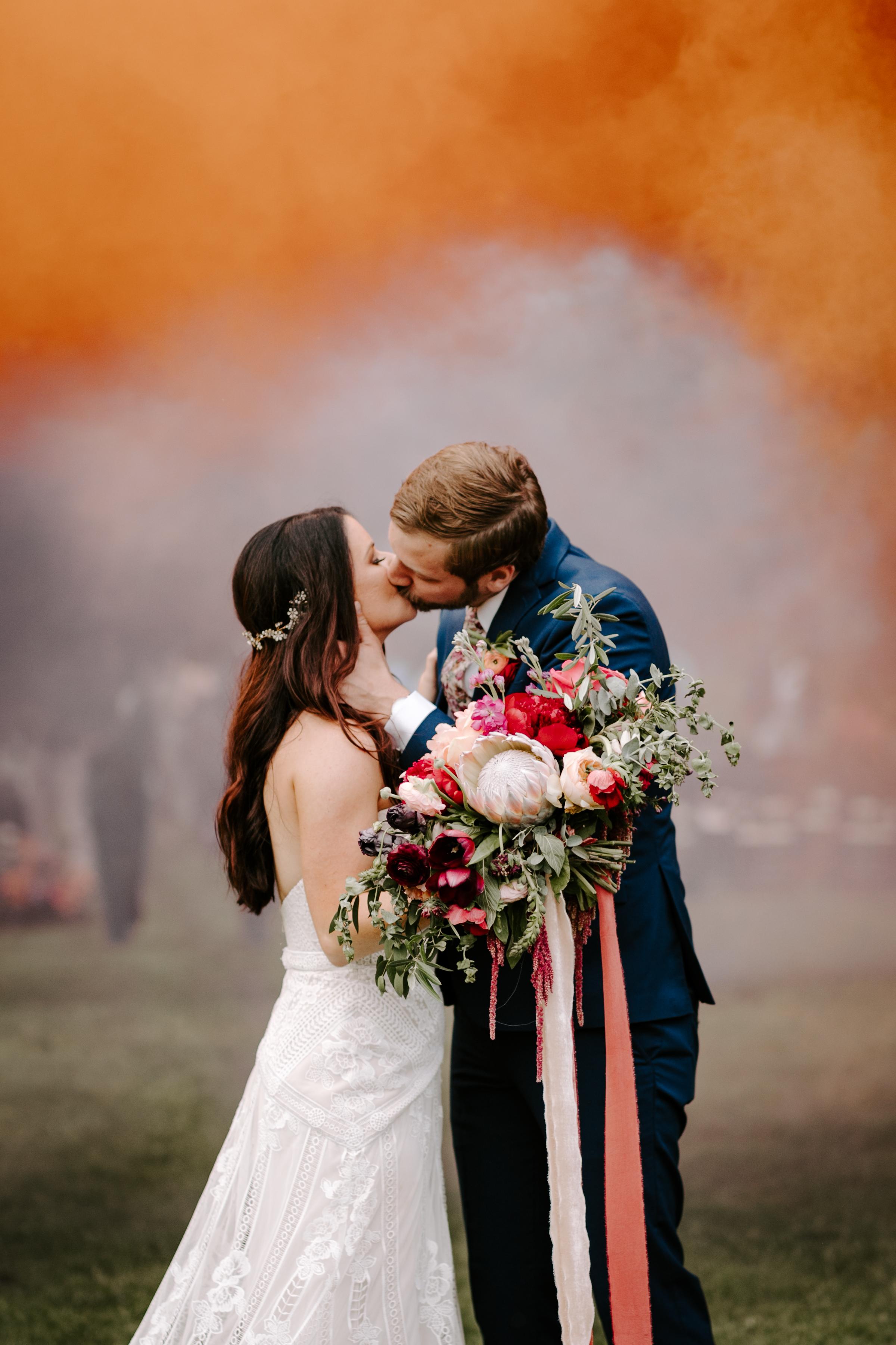 Kristen+Steve-Wedding-641.JPG