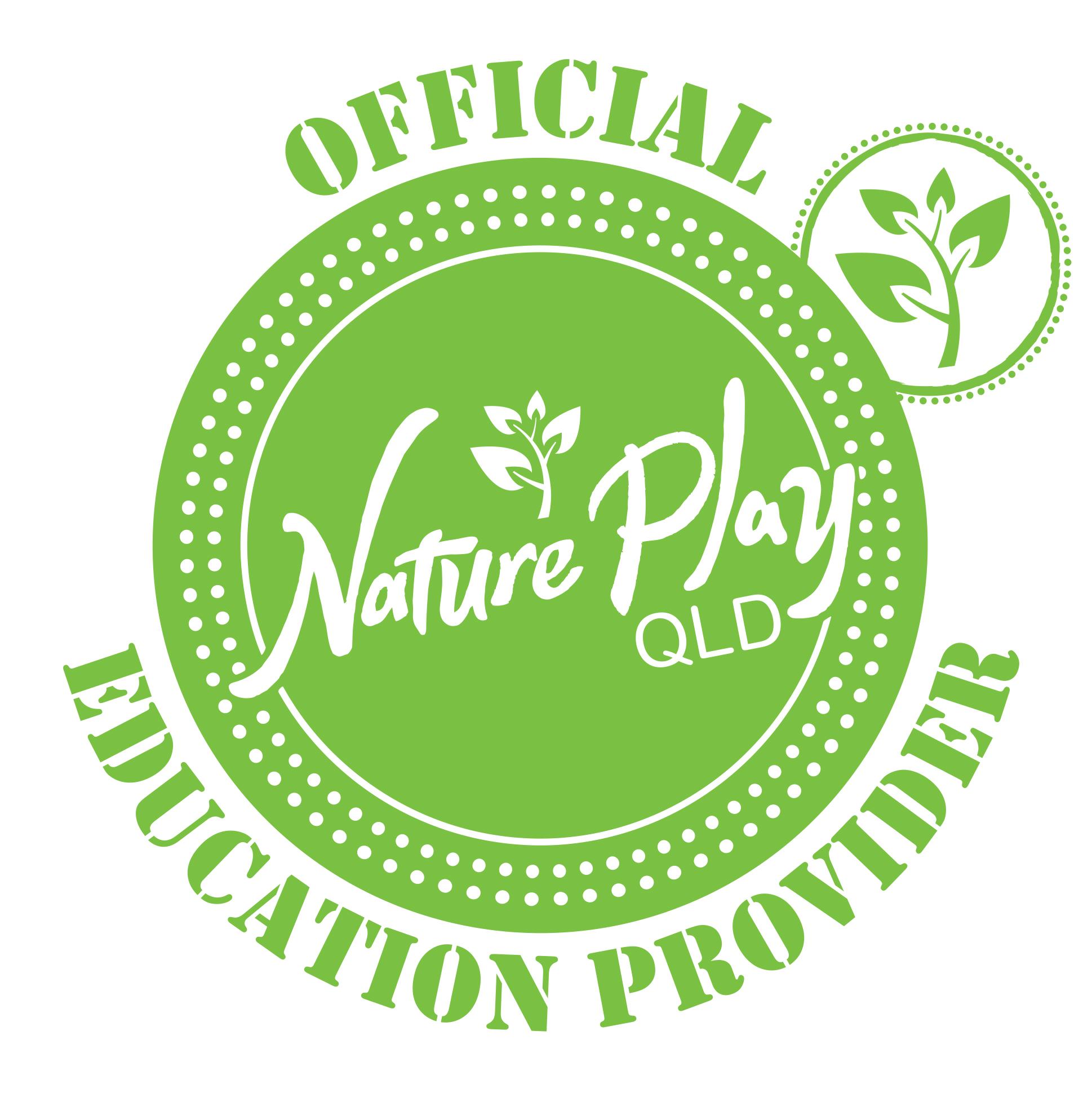 NaturePlayQLD_education_provider (003).jpg