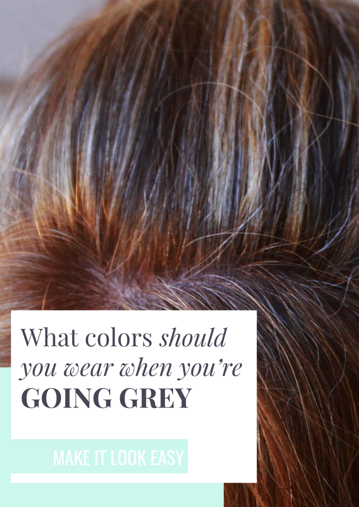 What colours should you wear when going grey.png