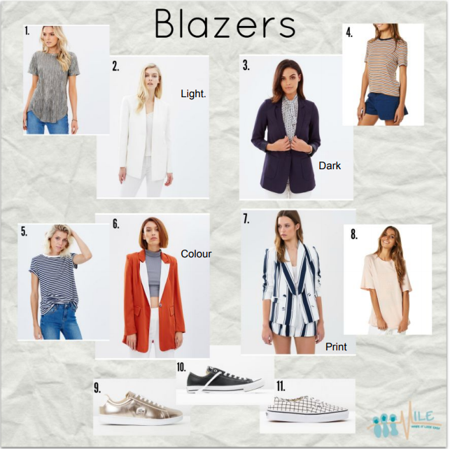 Blazers and Tees.png