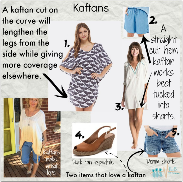 How To Wear Kaftans.PNG