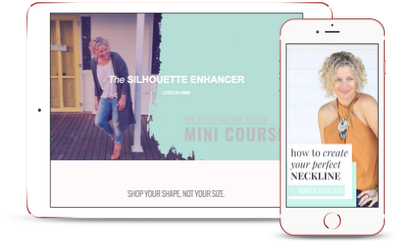 mockup mini course 600px.png