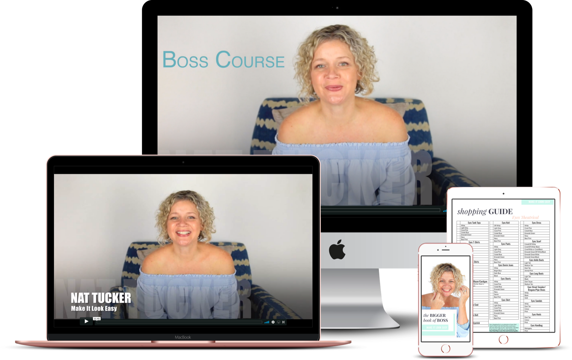 mockups-boss-course-4-devices.png