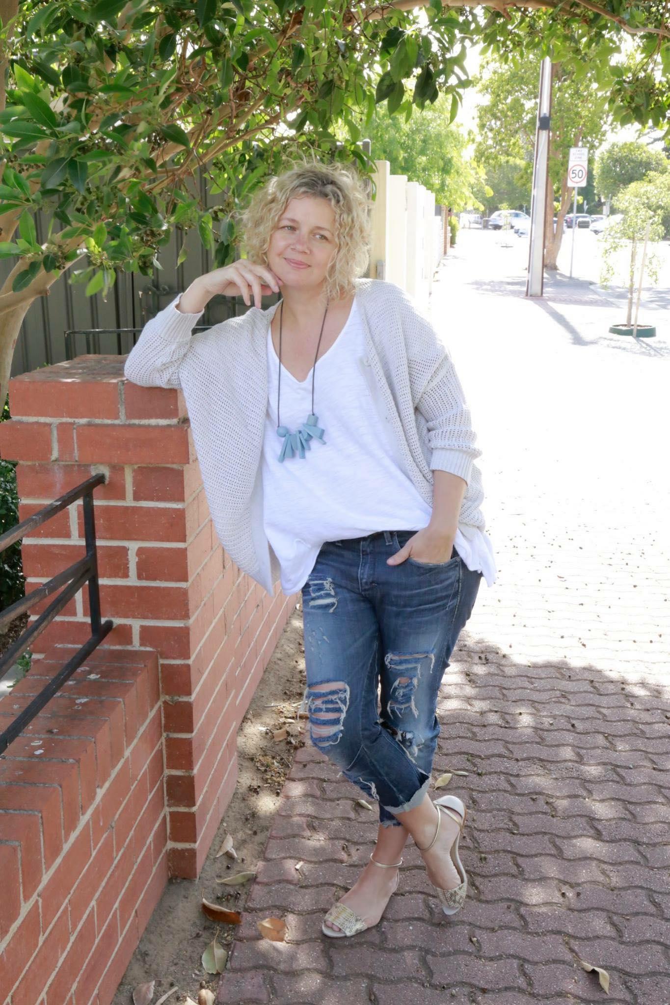 Nat street ripped jeans.jpg
