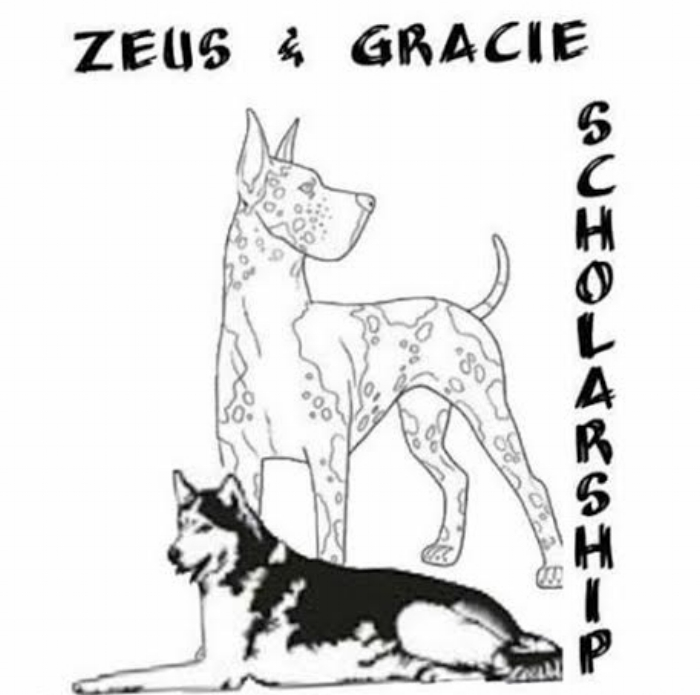 Zues and Gracie.jpg