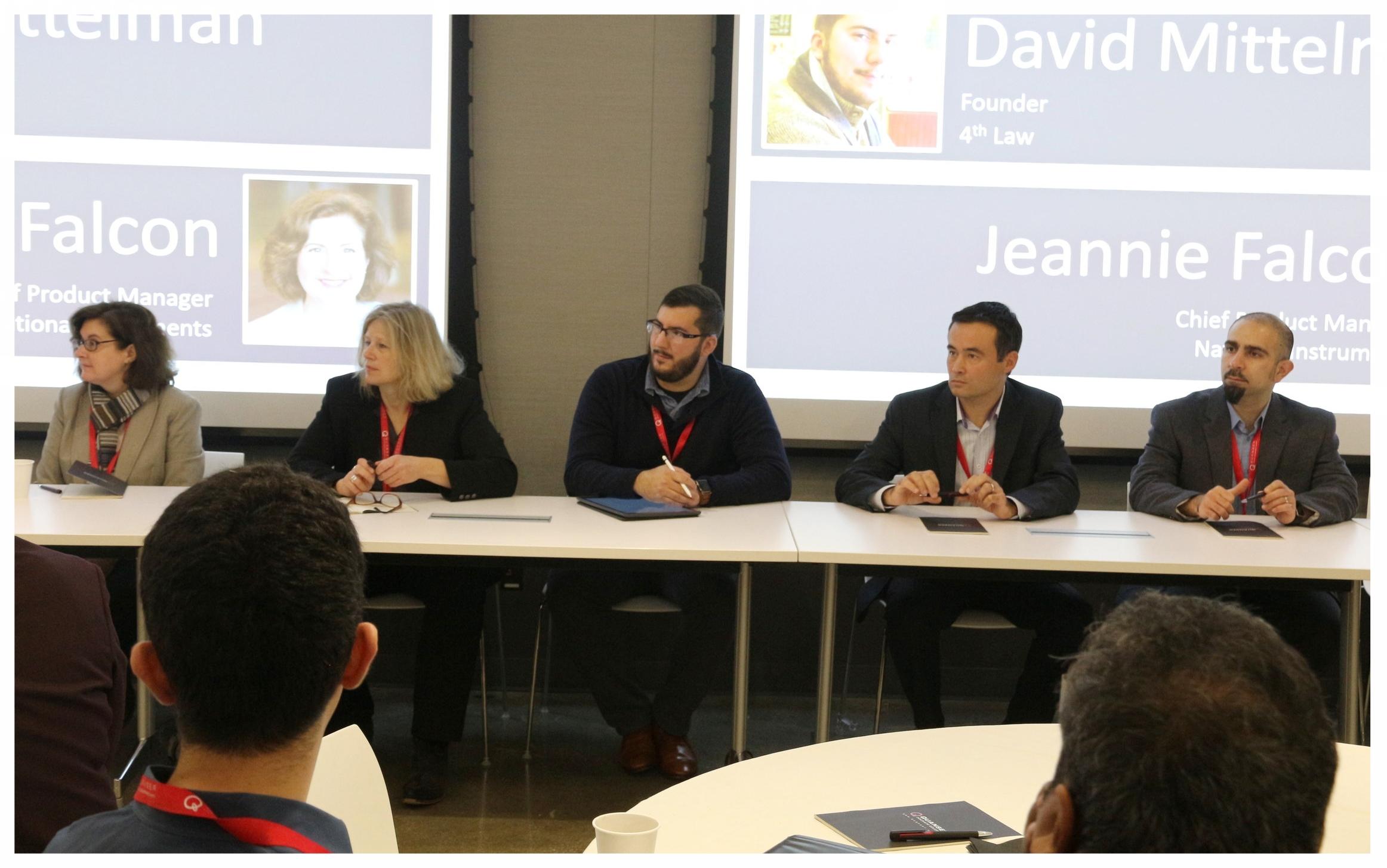 Industry Panel 8.JPG