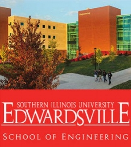 SIUE-School-of-Engineering-Graphic-w-Logo-300x336.jpg