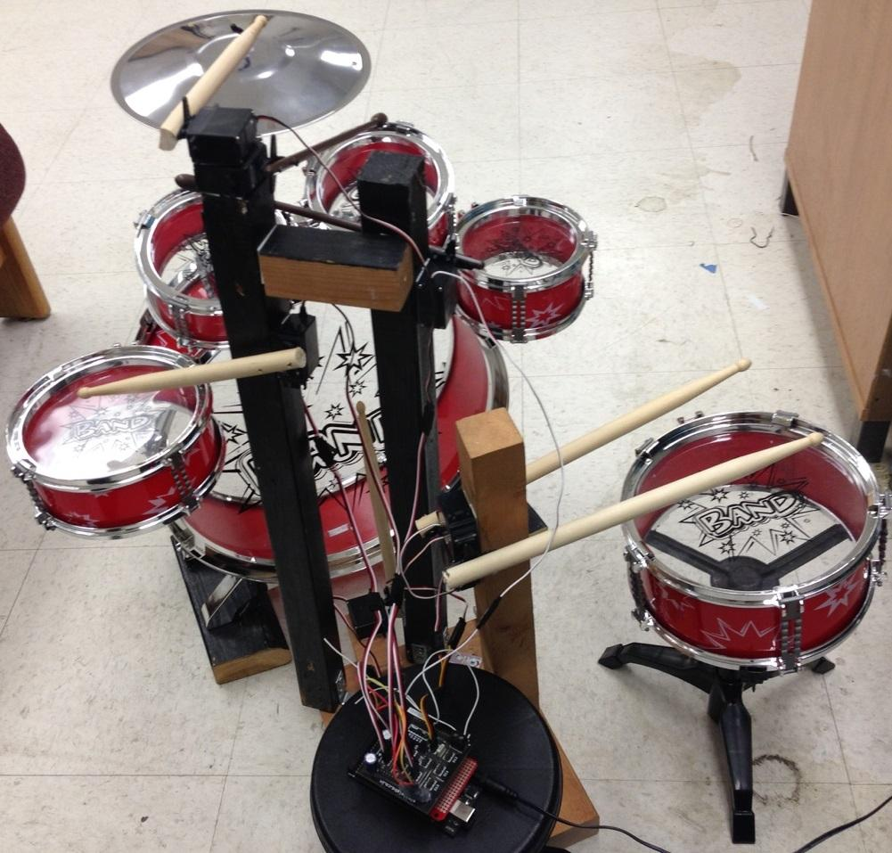 Drums_with_arduino-NYUTandon_ Spring2015.jpg