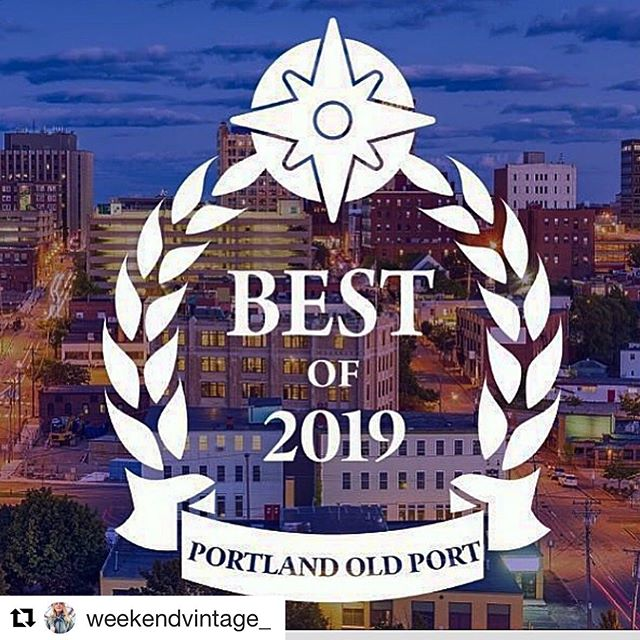 Support our cute friend @weekendvintage_ ! ・・・ 🍒🍓To everyone asking how to vote 🙌🙌 we put a link up for you in our bio....the categories are in alphabetical order and you'll find us and our friends under best thrift/consignment 🍒🍓xoxoxo