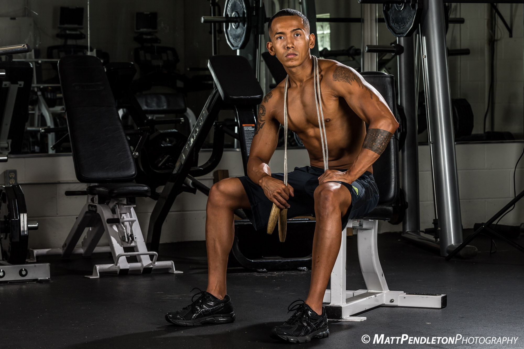 150531_EdwardTaboada_Fitness_Gym_101950_MattPendleton.jpg