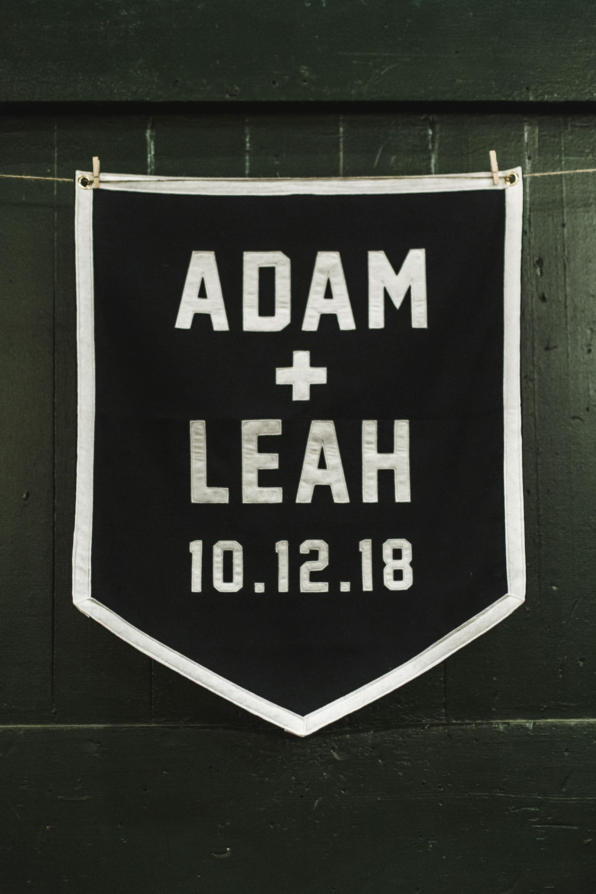 LeahAdam-373.jpg