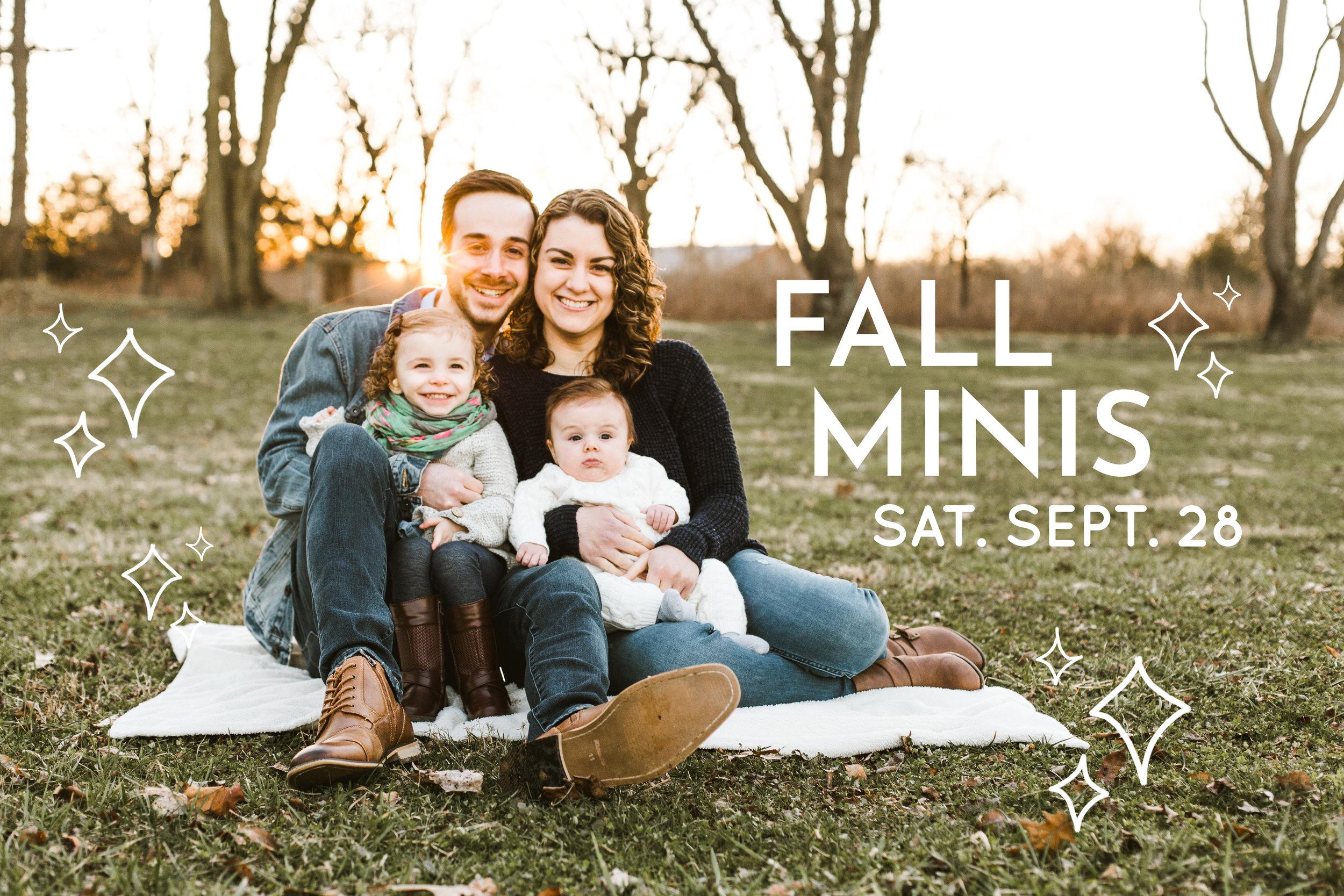 Fall Minis.jpg