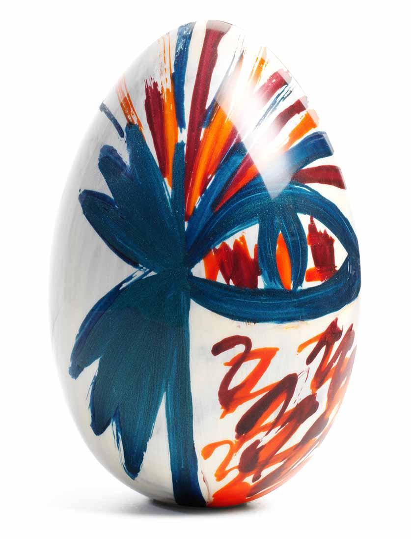 Inspiration Maorie by Jacques Genin x Corinne Jam – 85-129€
