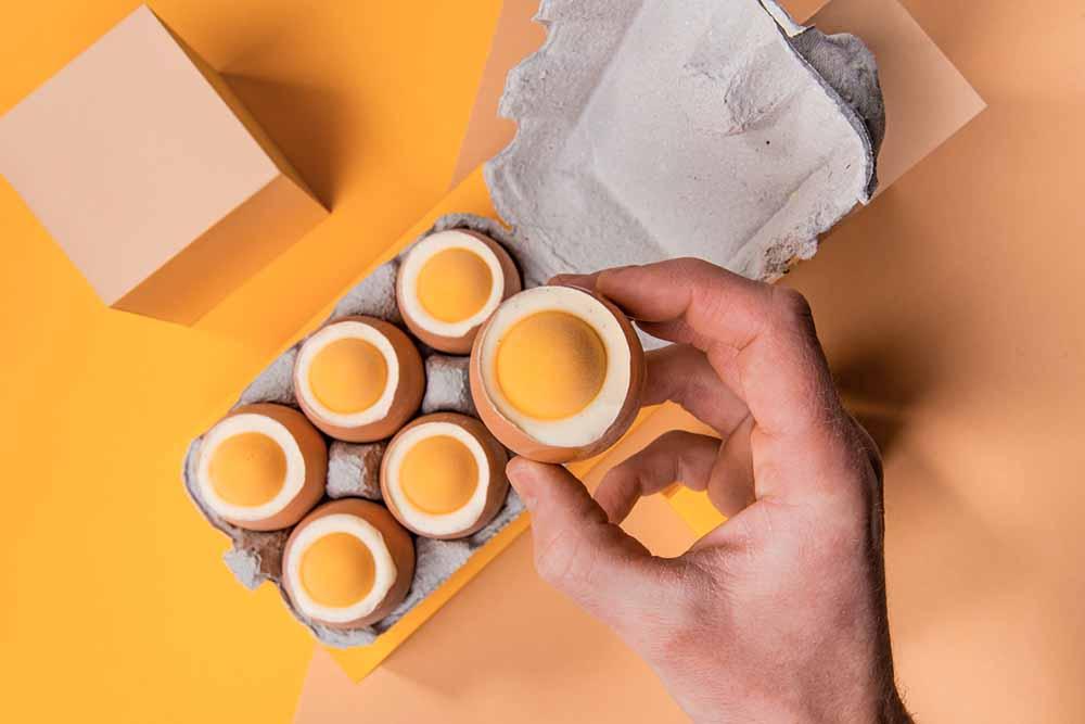 6 eggs Box by La Fabtique Givrée – 24€
