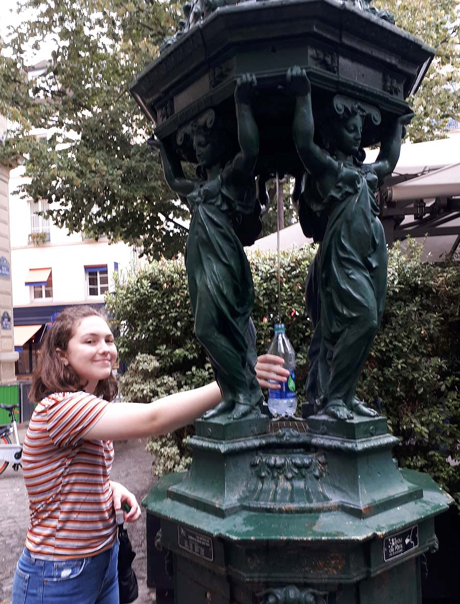 Flavors-of-Paris-Wallace-Fountain.jpg