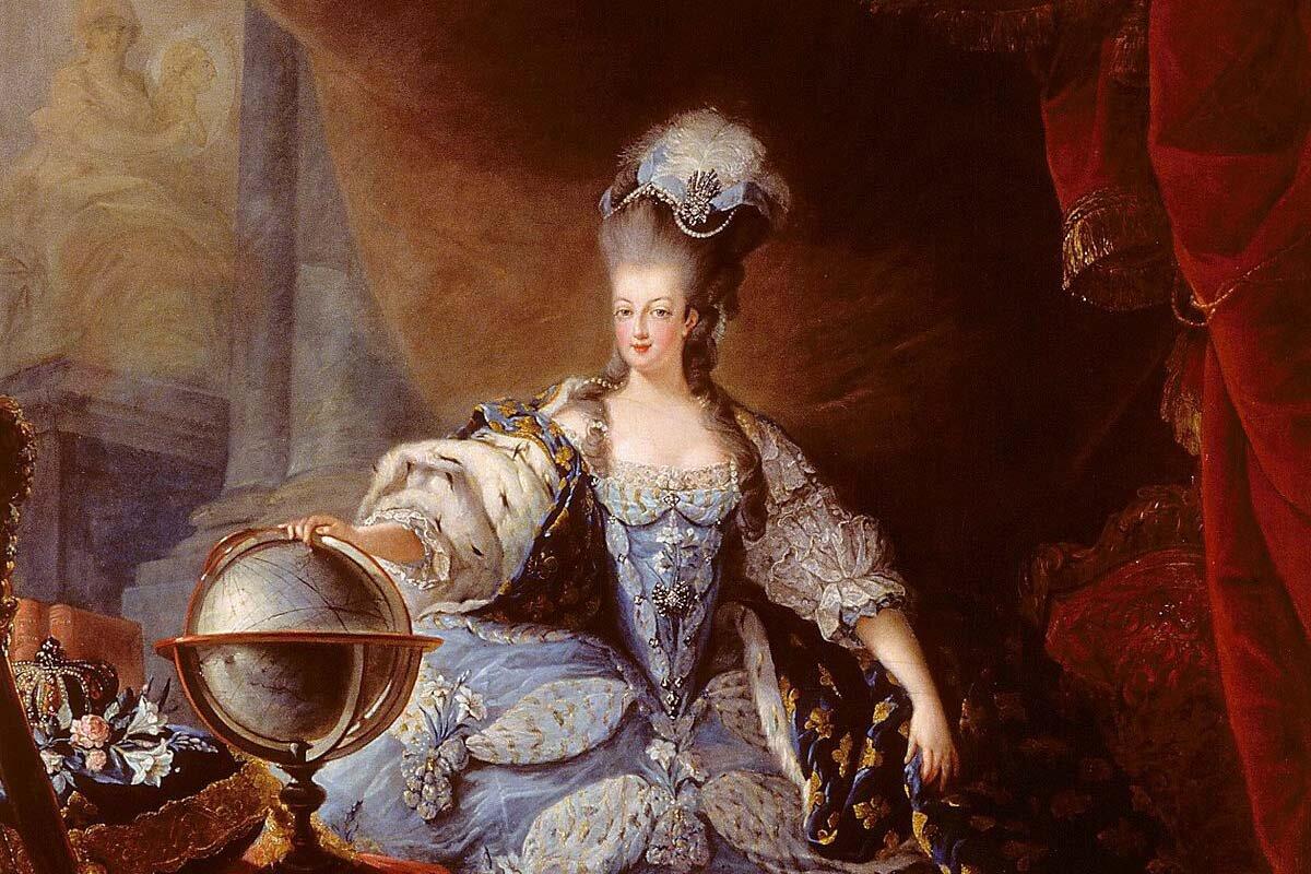 Gautier-Dagoty-Marie-Antoinette-1775.jpg