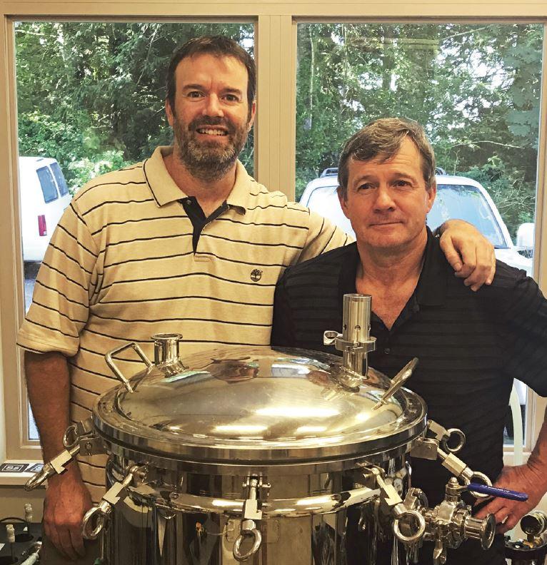 Steve and Rob.JPG