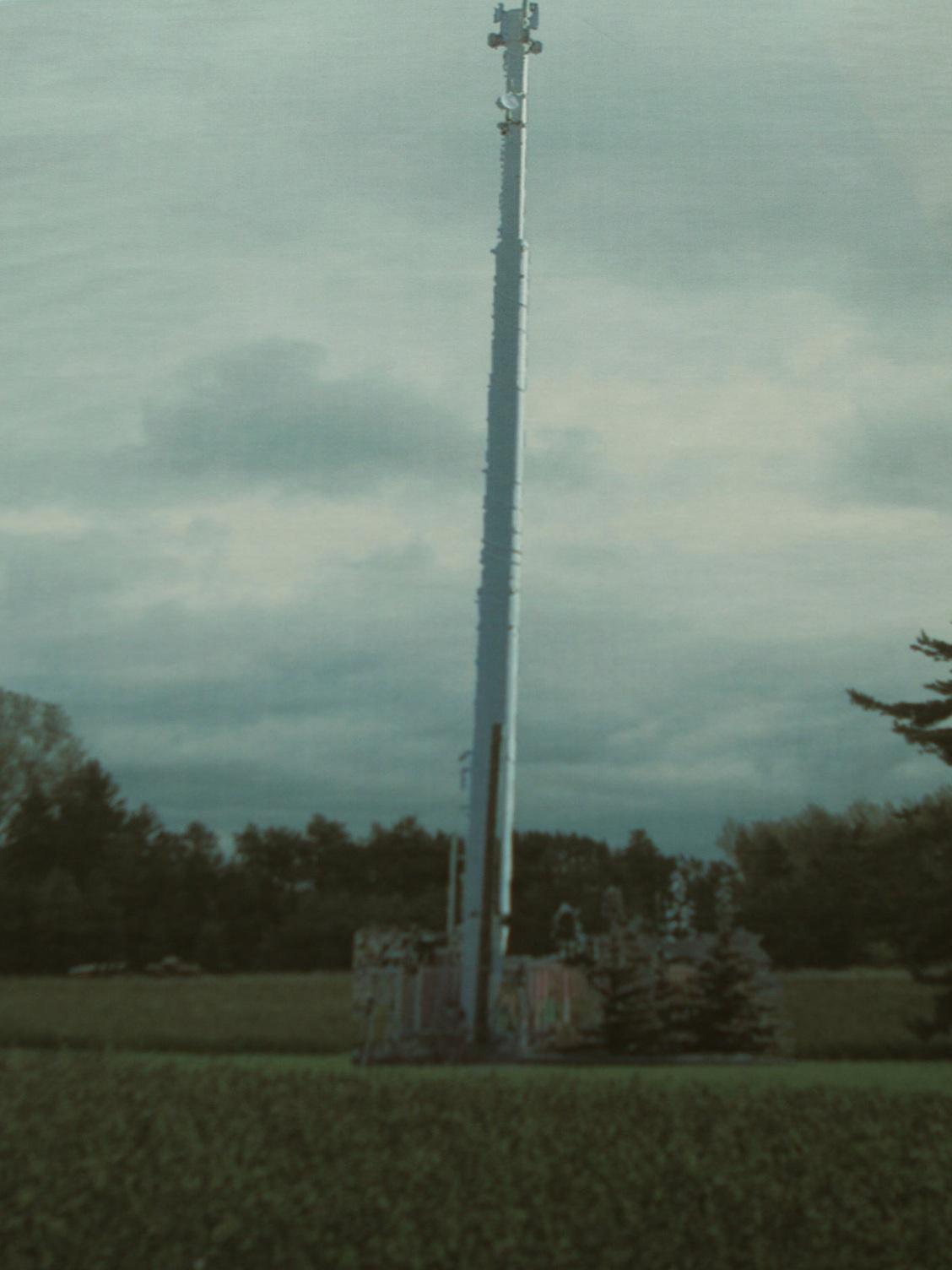 Telecommunication+Tower+1+big.jpg