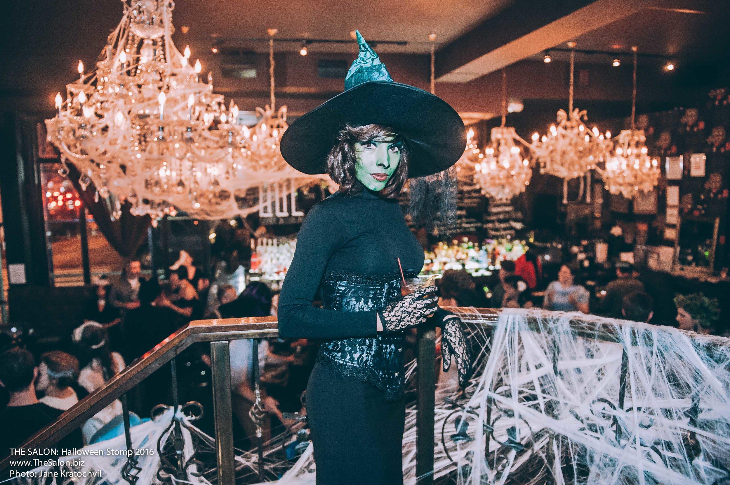 THE-SALON_HalloweenStomp16__photocredit-jane-kratochvil_1129.jpg