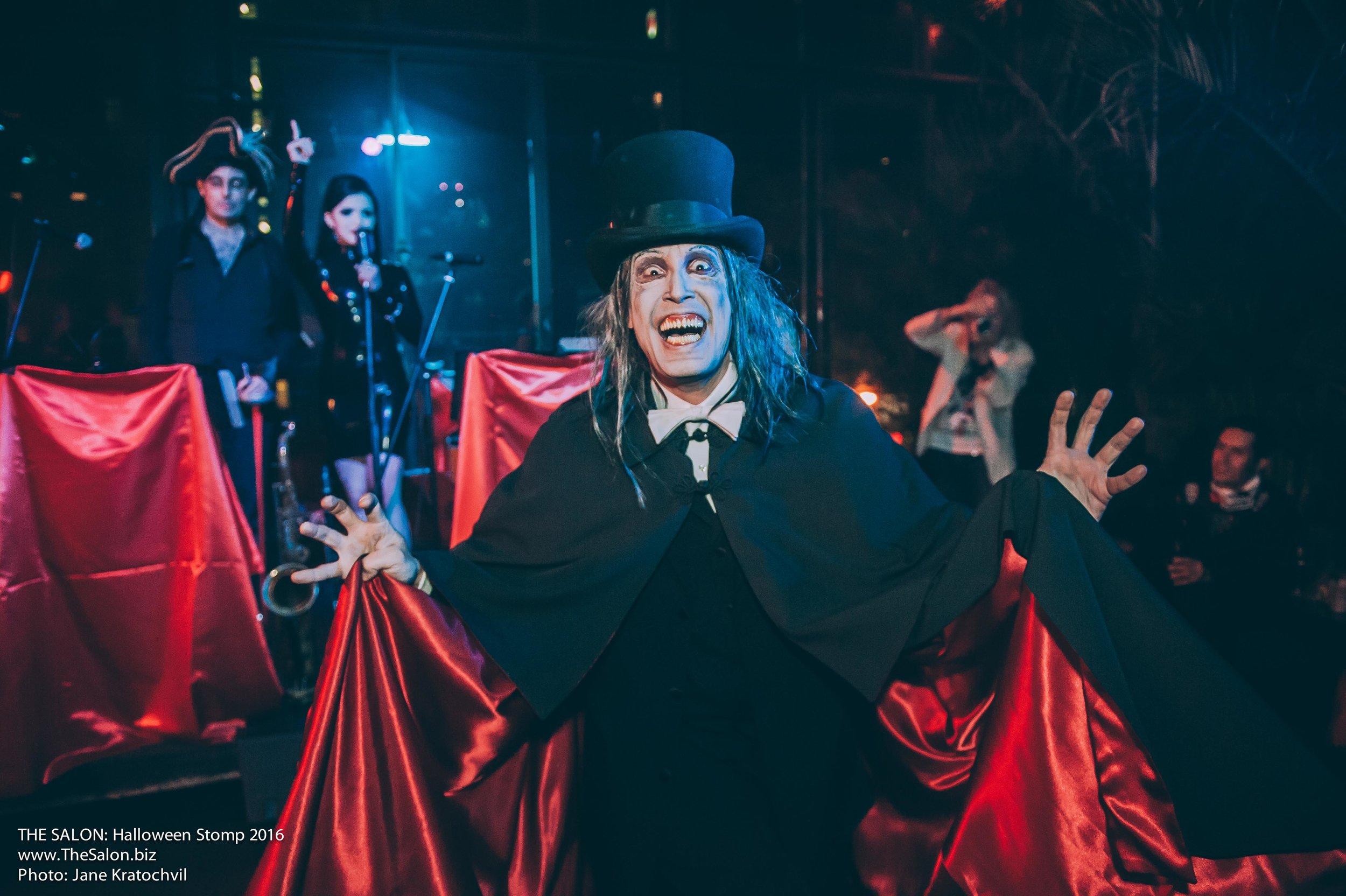 THE-SALON_HalloweenStomp16__photocredit-jane-kratochvil__0848.jpg