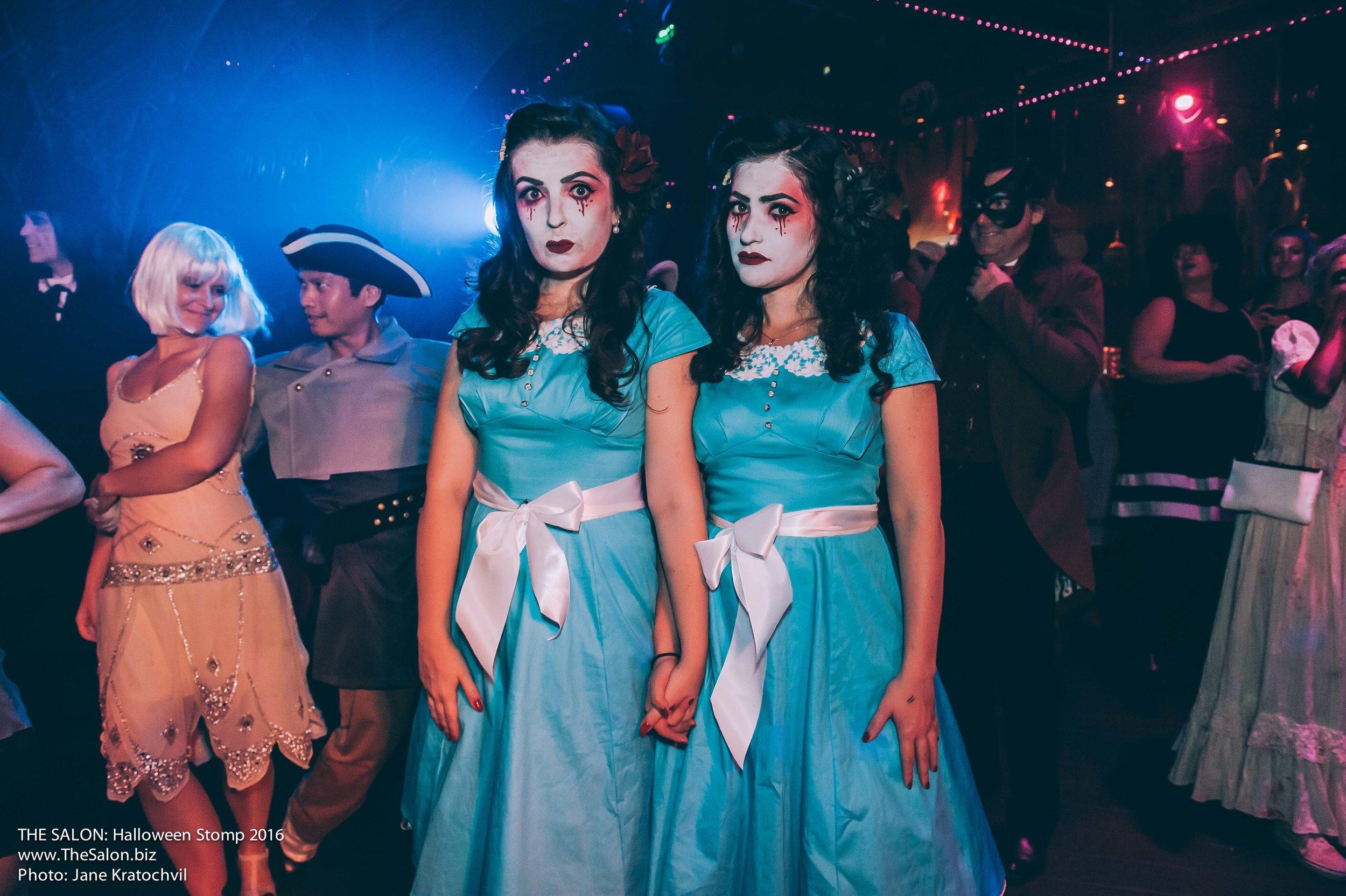 THE-SALON_HalloweenStomp16__photocredit-jane-kratochvil__0730.jpg