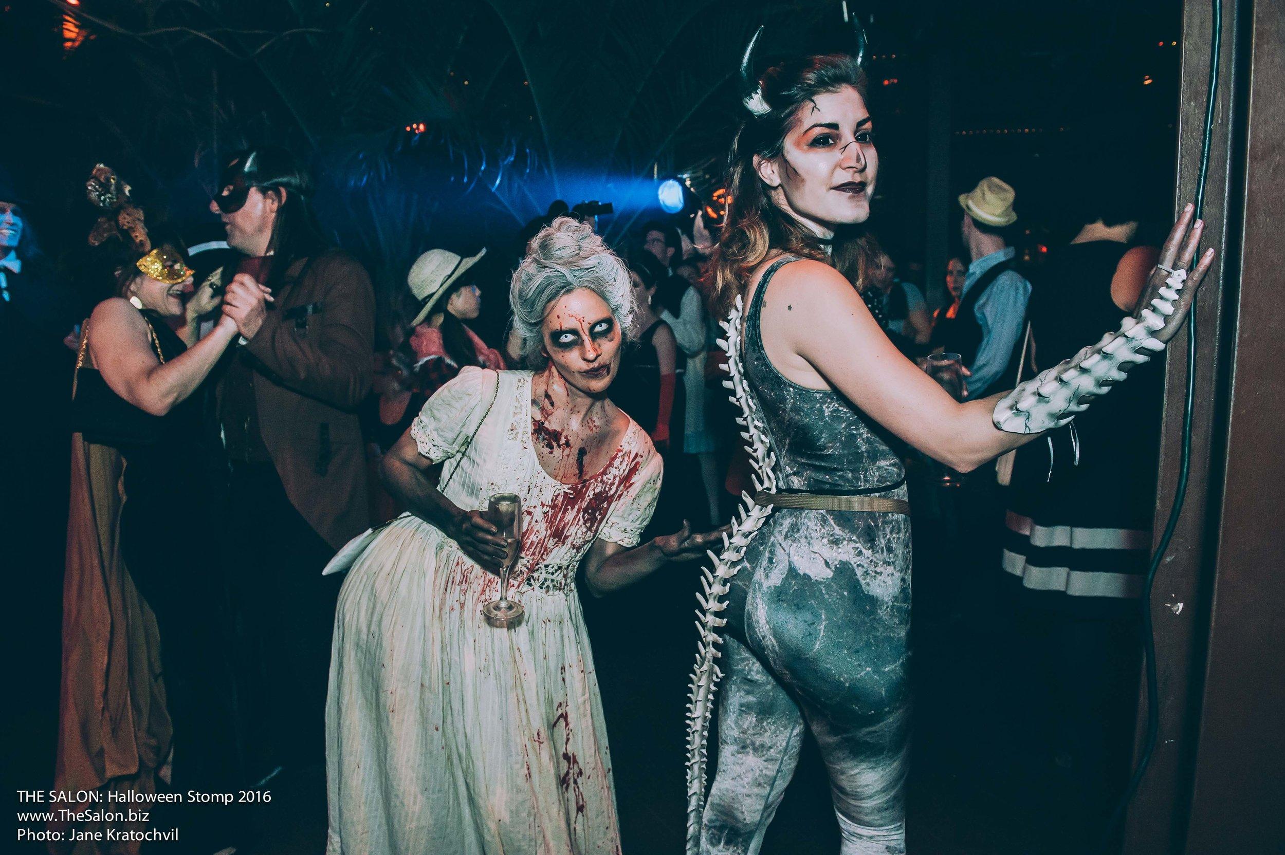 THE-SALON_HalloweenStomp16__photocredit-jane-kratochvil__0724.jpg