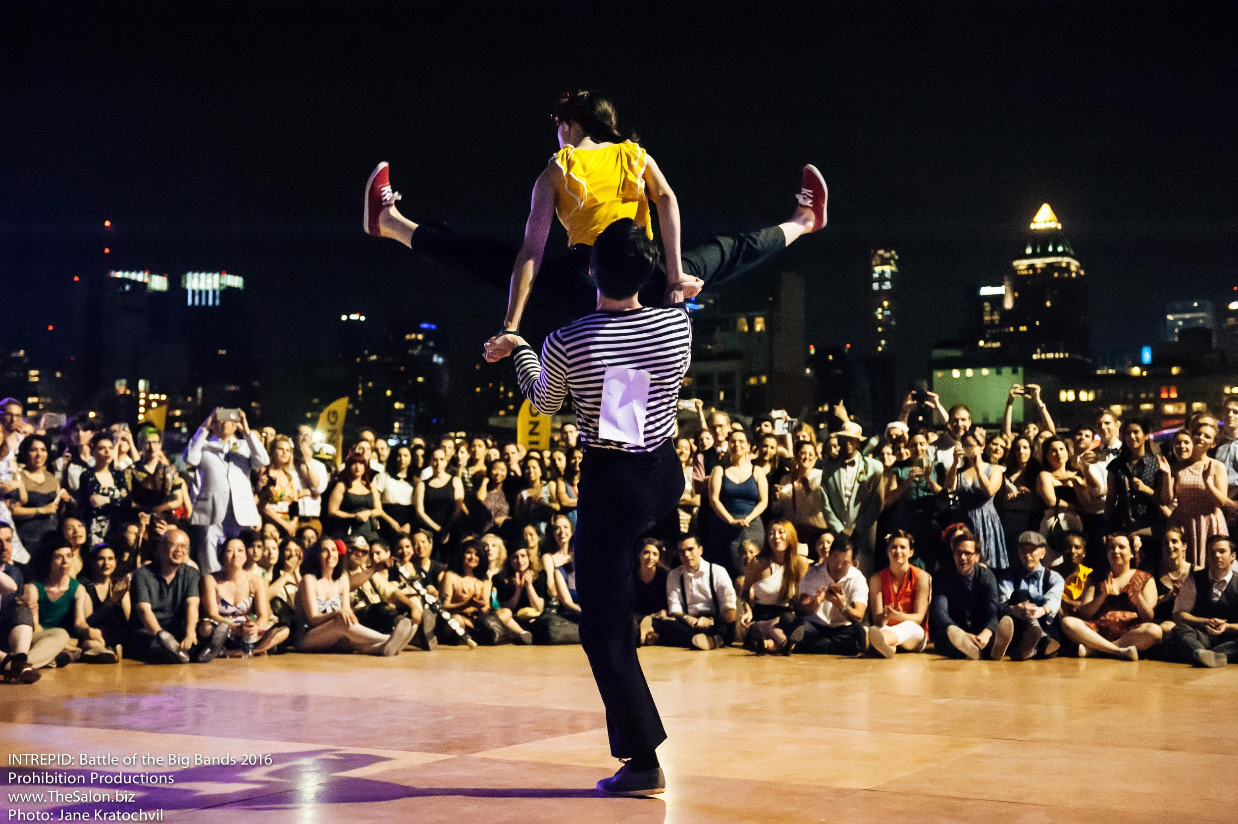 **INTREPID_BattleOfTheBigBands_MAY2016_jkratochvil_6209-dancecomp.jpg