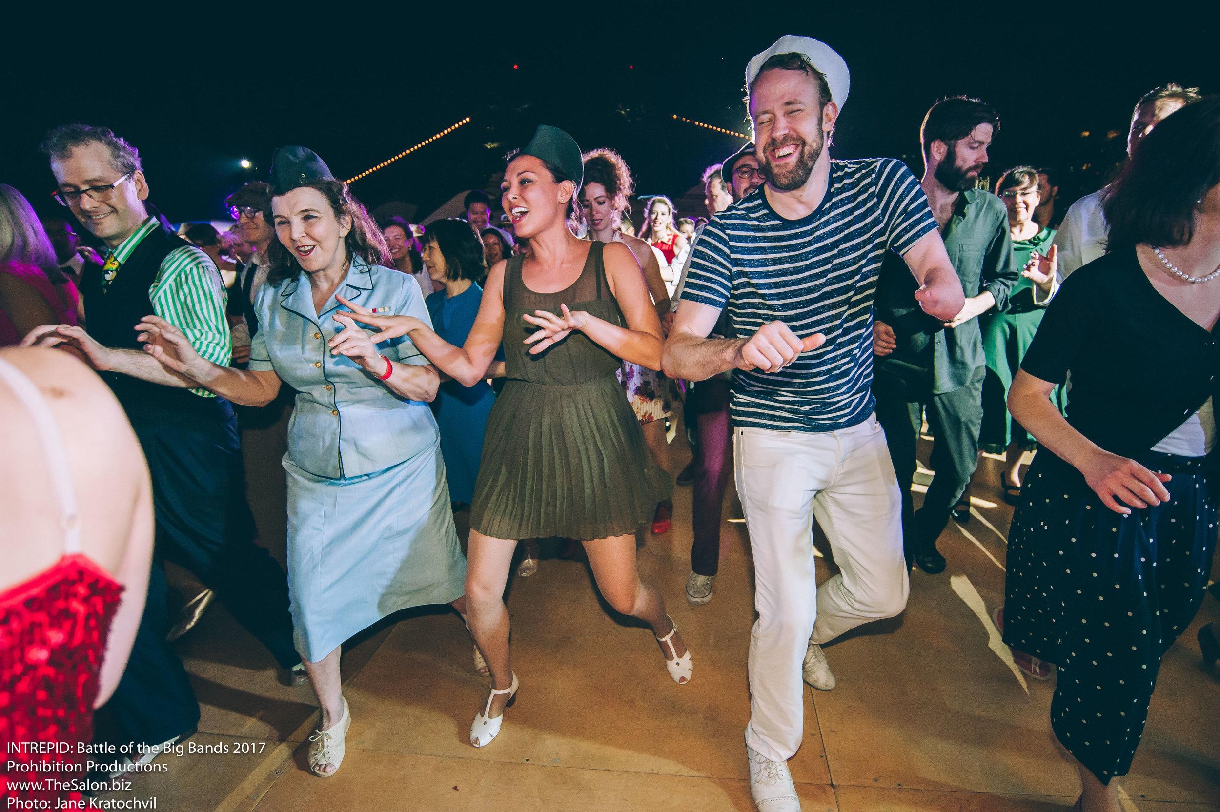 *IntrepidBattleoftheBands2017_jkratochvil_2983-dance.jpg