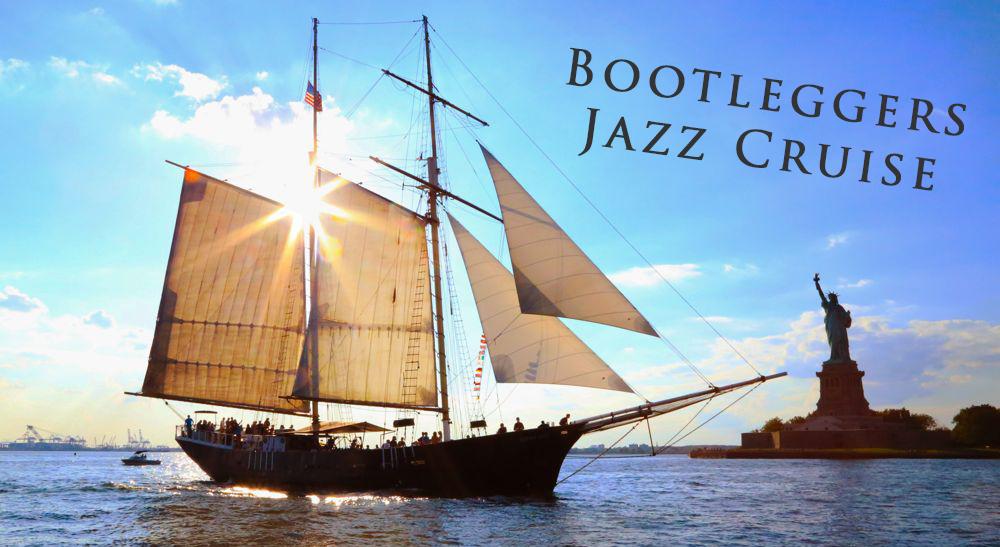 Bootleggers-Jazz-Cruise.jpg