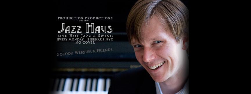 BIERHAUS-Jazzhaus-graphic3_fbwide-Gordon-Webster2.jpg