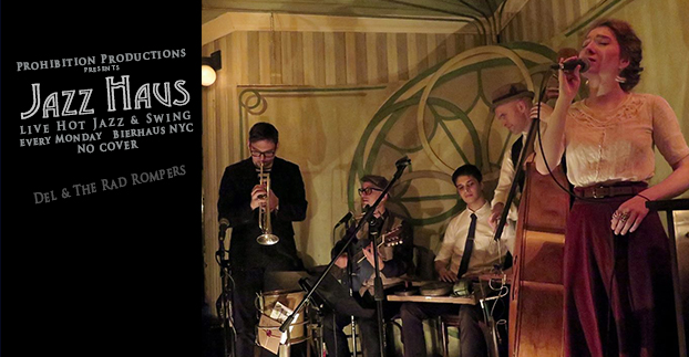 BIERHAUS-Jazzhaus-graphic_DEL-AND-RAD-ROMPERS.jpg