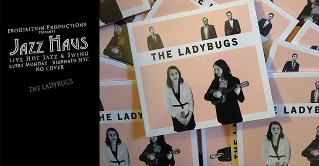 BIERHAUS-Jazzhaus-graphic_LADYBUGS copy.jpg