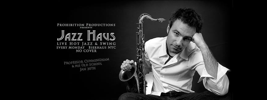 BIERHAUS-Jazzhaus-graphic3_fbwide-ProfCunningham.jpg