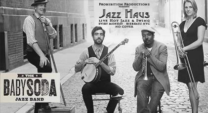 BIERHAUS-Jazzhaus-babysoda2-421px.jpg