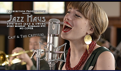 BIERHAUS-Jazzhaus-graphic_CaitCritters-v4.jpg