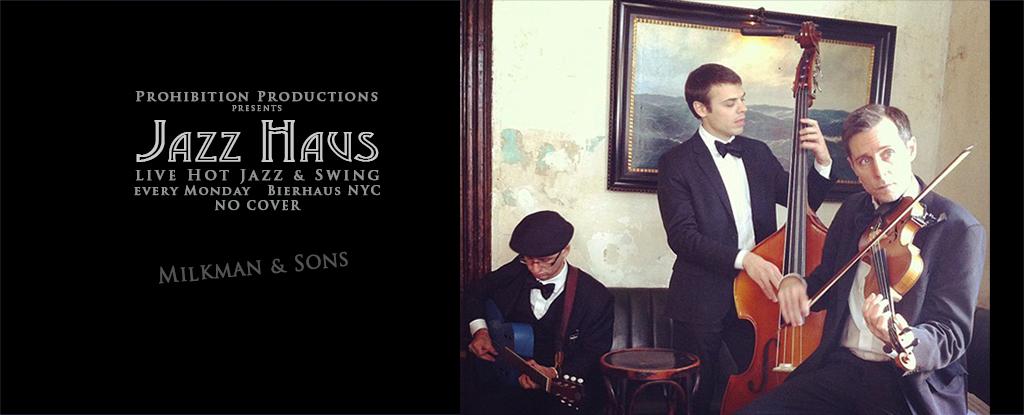 BIERHAUS-Jazzhaus-graphic__MilkMan-sons.jpg